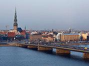 """Латвия: """"Русские должны знать свое место"""""""