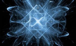 Гравитационные волны помогли понять природу нейтронных звезд