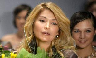 СМИ пишут об убийстве дочери Ислама Каримова Гульнары