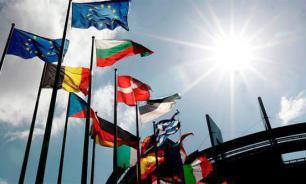 Киргизия готовится к углубленному сотрудничеству с Евросоюзом