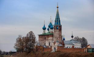 Митрополит США и Канады предложил решение вопроса с автокефалией на Украине