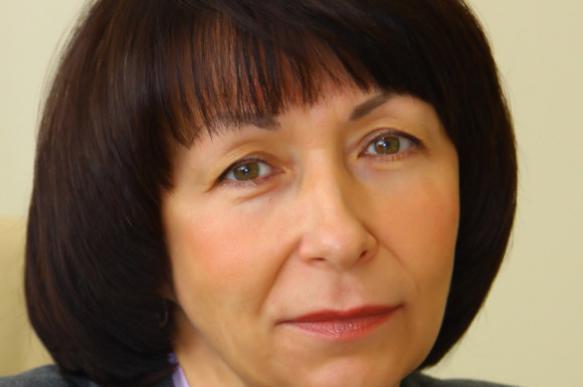 Врио главы Челябинска начала пересматривать структуру администрации