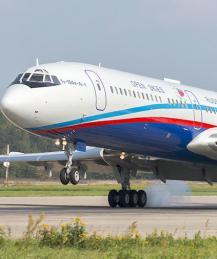 Минобороны: наблюдательные полеты укрепят доверие и безопасность
