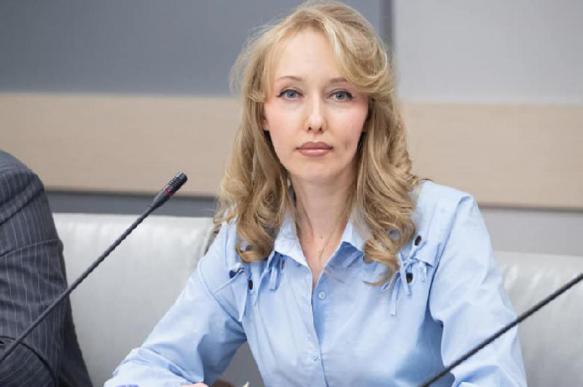 Депутат Мосгордумы отжала бизнес у покойного сожителя