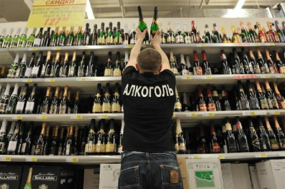 Пивовары выступили за ускорение легализации онлайн-торговли
