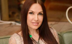 Эвелина Блёданс приобрела первую квартиру в Москве