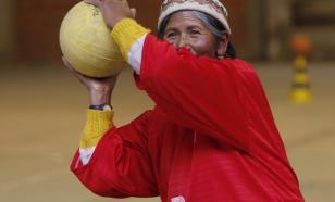 Сборная Кабо-Верде снялась с чемпионата мира из-за коронавируса