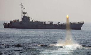 Российский посол в Иране заявил о проведении учений в Индийском океане