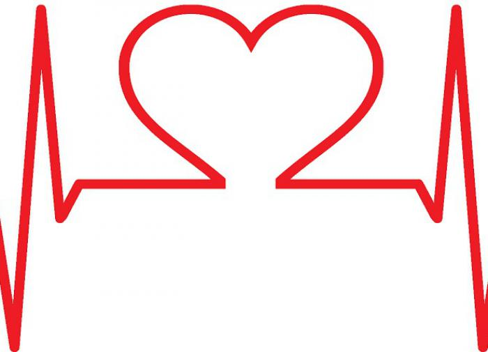Кардиолог назвал три упражнения, снижающие риск возникновения инфаркта