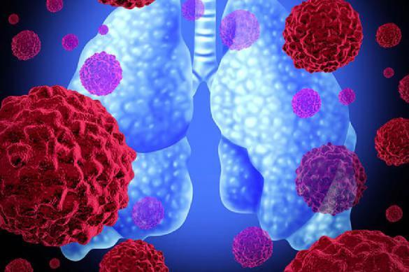 Член-корреспондент РАН: вирусы убивают раковые клетки и избавляют от рецидива
