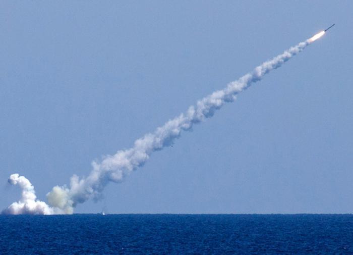 Эксперт: в ВСУ не знали точных характеристик ракеты, сбившей Ту-154 20 лет назад