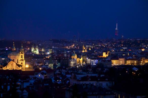 ГК «Основа» инвестируют 260 млн евро в жилье в Европе