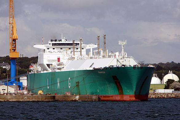 танкер-с-российским-газом-не-пустили-в-сша