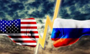 Поверенный в делах РФ в США вызван в госдеп