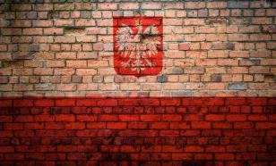 Экс-президент Польши признал свою вину в плохих отношениях с РФ