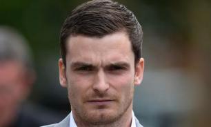 Экс-игрок сборной Англии, осужденный за педофилию, вышел из тюрьмы