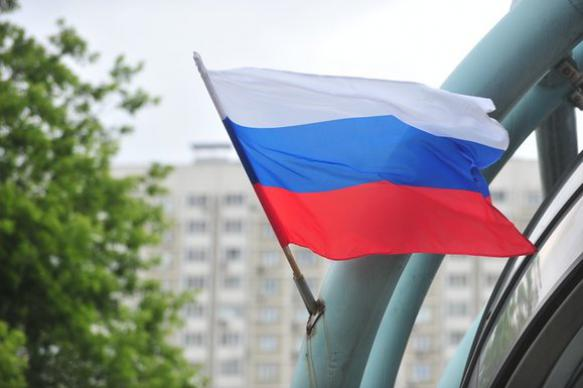 Посольство России опровергло новость о появлении спецназа в Норвегии