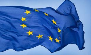 В Еврокомиссии ожидают сокращение экономики ЕС на 7,4%