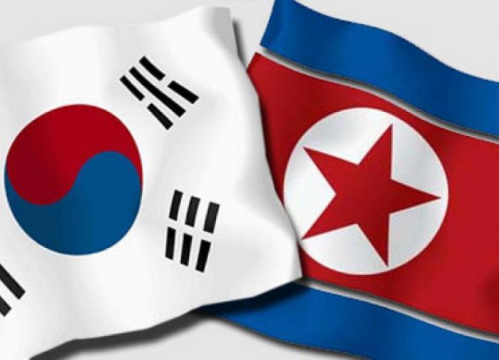 Эксперт: войны между Кореями не будет