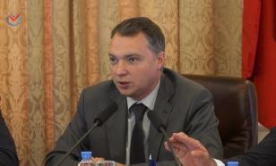 """Мосгоризбирком рассказал о сумме штрафа за """"двойное голосование"""""""