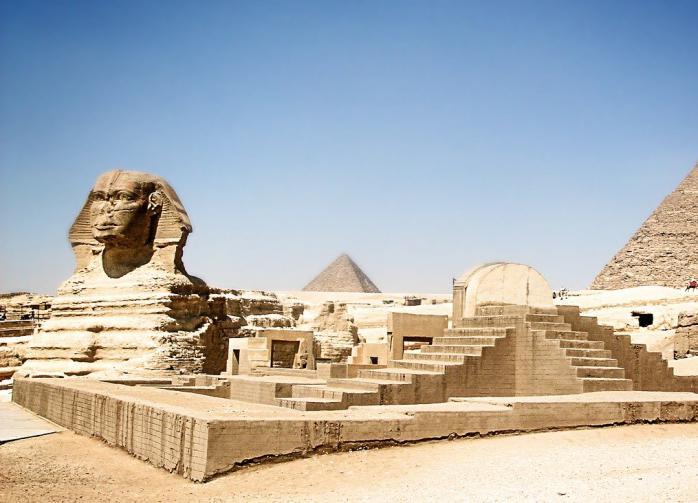 Историки развенчали миф об удивительной красоте Клеопатры