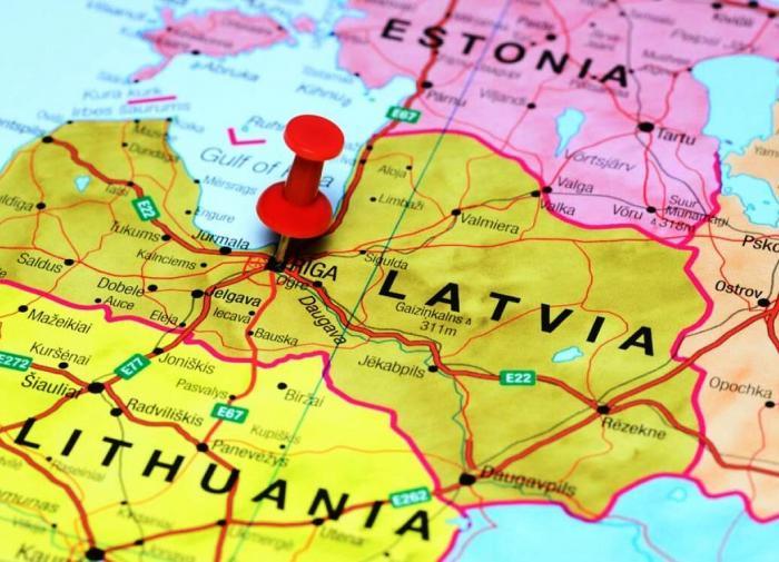 В сознании европейцев формируется образ России-изгоя