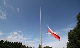 Чехия не последняя: России надо учиться ставить условия