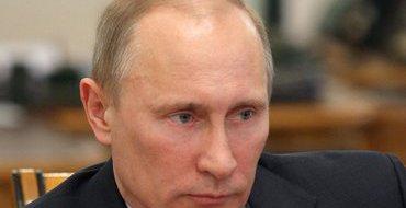 Путин предложил отсрочить закон о пенсиях