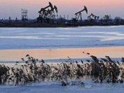 Россия вышла в дамки в нефтегазовом секторе