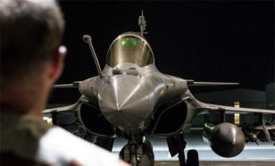 НАТО признал факт гибели 118 жителей Сирии и Ирака при ударах по ИГИЛ