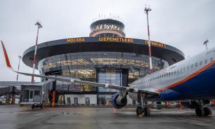 Коронавирус может обанкротить российские авиакомпании