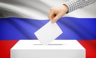 Политолог: есть три причины для голосования в июне