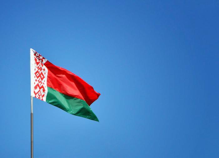 Белоруссия закрывает границы с Польшей и Литвой