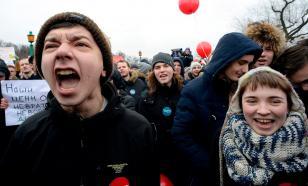 """Навальнисты и """"отцы"""". В чём конфликт?"""