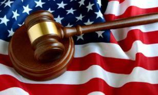Россиянин в США признал вину в покупке силовой турбины в обход санкций