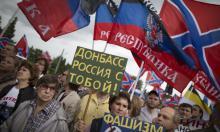 Донбасс: пойдет ли Россия дальше демонстрации серьезности намерений