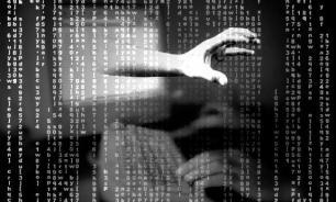 ЦИК РФ готовит документы к правоохранителям США из-за заокеанской кибератаки на свой сайт