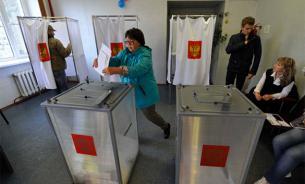 Максимум комфорта: как изменятся выборы в России