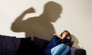 """Андрей Кормухин: законопроект """"О семейно-бытовом насилии"""" - дьявол в деталях"""