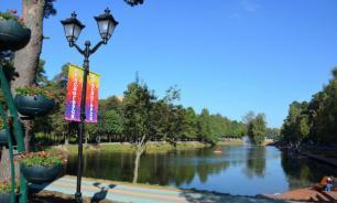 В 2020 году в парках Подмосковья пройдет более шести тысяч мероприятий