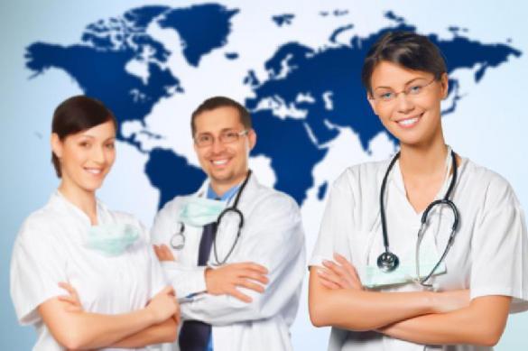 Медицинский туризм: россияне открывают новые горизонты