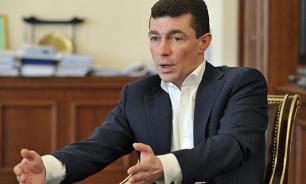 Главу ПФР подвергли критике в Госдуме за прибавку к пенсии в 1 рубль