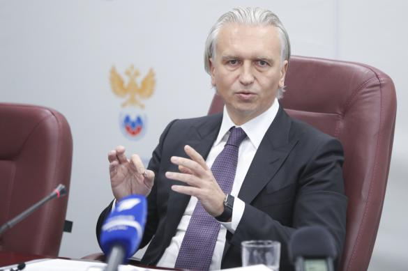 В РФС назвали восемь аргументов против возобновления чемпионата