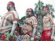 Австралийские аборигены - древнейшие мигранты