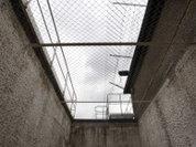 Образование — луч света даже в тюремной тьме