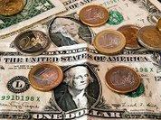 Россия покажет доллару кузькину мать