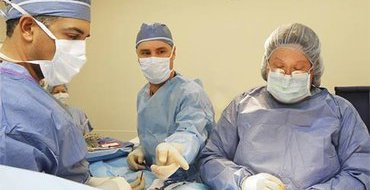 Провинциальная больница выкинула в помойку ампутированную ногу