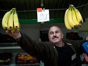 Российским производителям надо научиться красиво подавать товар - эксперт