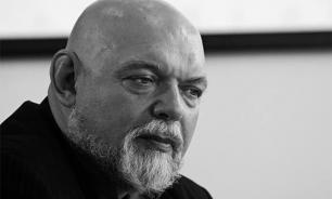 США подставили Германию с признанием геноцида армян - политолог