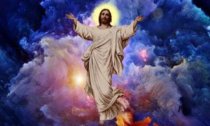 До второго пришествия: чудеса Иисуса в Библии и Коране